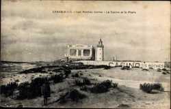 Casino, Le Phare