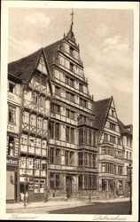 Leibnitzhaus