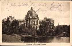 Provinzial Museum