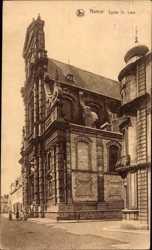 Eglise St. Loup