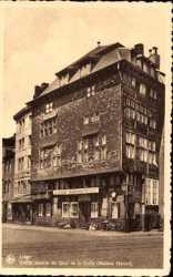 Maison Havart