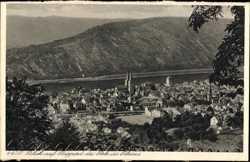 Perle des Rheins