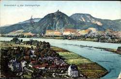 Sieben Gebirge