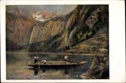 Königs See