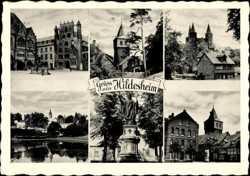 Ortsbilder