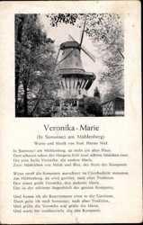 Veronika Marie, Mühlenberg