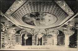 Muschelsaal