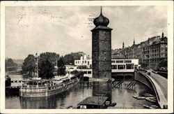 Moldaukai