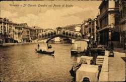 Il Grande Canal