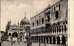 Basilica di S. Marco