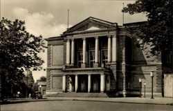 Theater des Friedens