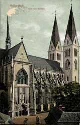 Dom von Norden